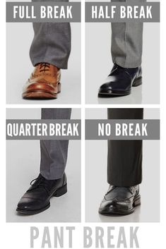 Business Casual for Men: Dress Code Guide & Inspiration - Men's style, accessories, mens fashion trends 2020 Mens Dress Pants, Men Dress, Men's Pants, Pants For Men, Mens Dress Outfits, Trousers, Mens Style Guide, Men Style Tips, Smart Casual Menswear