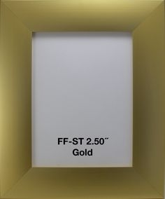 Alpina Manufacturing Fast Change Frames Alpinamanufactu On Pinterest - Alpina snap frames