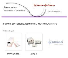 Le trovate sul nostro sito sito E-Commerce  www.jonisan.com/prestashop  ... insieme a tanti altri prodotti !!!
