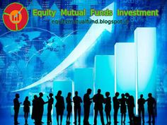 Power Grid, Redington & Tata Steel Stock Future Market Updates ~ Equity Mutual Funds Investment
