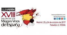 Leopoldo Lares Sultán: Al 'Salón de los Mejores Vinos de España' acudirán 300 bodegas y se expondrán 1.300 vinos procedentes de 68 regiones productoras