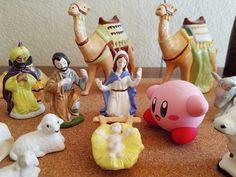 Christmas Countdown, Christmas Ornaments, Fun Buns, Holiday Decor, Christmas Jewelry, Christmas Decorations, Christmas Decor