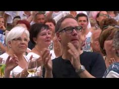 """André Rieu """"Falling In Love With Maastricht """" (Live In Maastricht 2016)"""