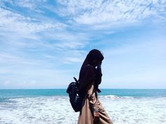 Hijab my style