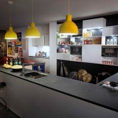 color -cocinas-