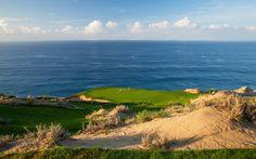 Photo Gallery - Pueblo Bonito Pacifica Golf & Spa Resort