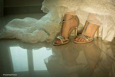 casamento-em-recife-noiva-do-dia-blog-de-casamento-nita-rocha-for-you-link-digital-casamento-classico (10)