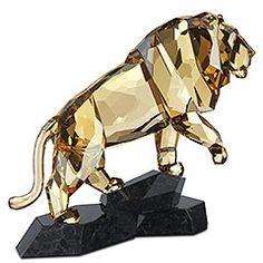 Soulmate Lion, Golden Shadow