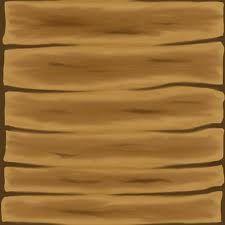 Wood Planks · Googles Billedresultat For  Http://preview.turbosquid.com/Preview/2010