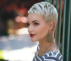22.Short-Haircut-for-2015.jpg (500×427)