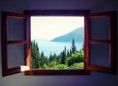 La ventana que aísla el ruido pero deja entrar el aire