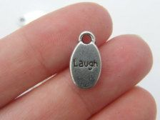 Silver in Jewellery Making > Charms - Etsy Craft Supplies - Page 13