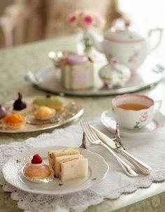 Petit Afternoon Tea in Vienna by Rosarium Vegan Teas, Catering, Tea And Crumpets, Cream Tea, Afternoon Tea Parties, Tea Art, Fun Cup, Rose Tea, My Cup Of Tea