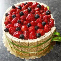 ovocny_dort_jahodovy_fruit_strawberries_cake_1