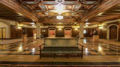 Rent Scottish Rite Cathedral | Corporate Events | Wedding Locations, Event…