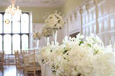 Home - Tudor Rose Florist Table Arrangements, Centrepieces, Table Centerpieces, Table Decorations, Bury St Edmunds, Tudor Rose, Tall Vases, Flowers, Top