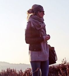 Kaunis rokkimaanantai - Kalastajan vaimo - ME NAISET