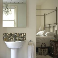 half bath ideas on pinterest pedestal sink half baths and bronze