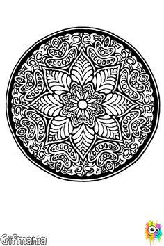 disegni vettoriali floreali - Cerca con Google