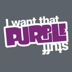 Image detail for -Re: Purple Stuff