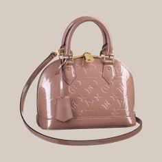 d6753c05af16 Alma BB - Louis Vuitton - LOUISVUITTON.COM Louis Vuitton Wallet