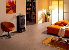 Verox Floor Elegant Serisinden... %100 Made in Germany