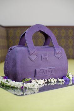 Handtaschentorte
