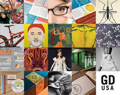 Winners - American Graphic Design Awards 2014 - Sponsored by Getty Images Michael Arndt, Design Awards, Editorial Design, Interesting Stuff, Gd, Pots, Congratulations, Artisan, Advertising