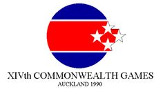 14th Commonwealth Games. The 1990 Commonwealth Games were held in Auckland, New Zealand from 24 January-3 February 1990. It was the 14th Commonwealth Games, and part of New Zealand's 1990 sesquicentennial celebrations. Participants competed in ten sports: athletics, aquatics, badminton, boxing, cycling, gymnastics, judo, lawn bowls, shooting and weightlifting. The Triathlon was a demonstration event. The main venue was the Mount Smart Stadium. The Games were awarded to Auckland 27 July 1984…