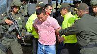 Noticias de Cúcuta: ESCLARECIDOS ASESINATOS DE POLICÍAS EN NORTE DE SA...
