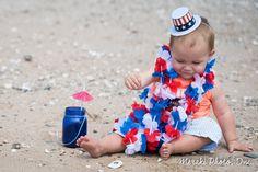 Candid and fun baby children photography - Meraki Photo, Inc.