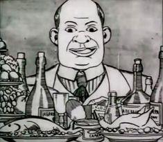 Propaganda Soviética Animada: Los mejores cortos animados de la Unión Soviética - https://www.vexsoluciones.com/noticias/propaganda-sovietica-animada-los-mejores-cortos-animados-de-la-union-sovietica/