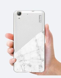 funda-movil-marmol-gris Phone Cases, Iphone, See Through, Mobile Cases, Gray, Phone Case
