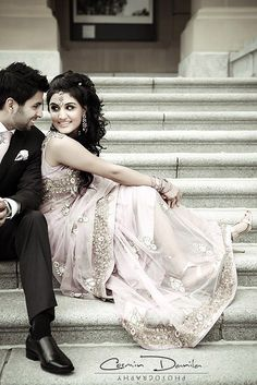 adorable Indian Brides www.weddingsonline.in