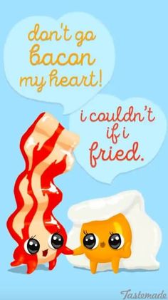 funny food puns \ funny food puns + funny food puns hilarious + funny food puns humor + funny food puns jokes + funny food puns friends + funny food puns love + funny food puns desserts + funny food puns for kids Funny Shit, Funny Food Puns, Food Jokes, Punny Puns, Cute Jokes, Cute Puns, Corny Jokes, Funny Memes, Funny Food Quotes