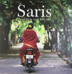 Saris of India: Tradition and Beyond Roli Books https://www.amazon.co.uk/dp/8174363742/ref=cm_sw_r_pi_awdb_x_dhUdzb17D301W