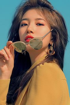 suzy (miss a) Bae Suzy, Korean Beauty, Asian Beauty, Miss A Suzy, Cute Korean Girl, Photography Poses Women, Korean Actresses, Korean Artist, Korean Celebrities