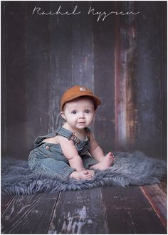 Check out our new products here at KidLovesToys now! 6 Month Baby Picture Ideas Boy, 3 Month Old Baby Pictures, Fall Baby Pictures, Baby Boy Photos, Newborn Pictures, 6 Month Photos, Baby Outfits, 8 Month Old Baby, Baby Boy Photography