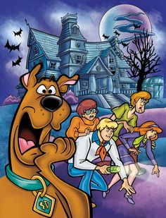 44 Scoo Doo Iphone Wallpaper On Wallpapersafari throughout The Incredible Scooby Doo Original Wallpaper doo halloween wallpaper Classic Cartoon Characters, Classic Cartoons, Cartoon Shows, Cartoon Art, Futurama, Scoby Doo, Scooby Doo Tattoo, Scooby Doo Images, Scooby Doo Pictures