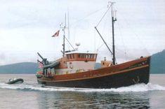 1956-jg-forbes-boat-yard-north-sea-trawler--1.jpg (600×398)