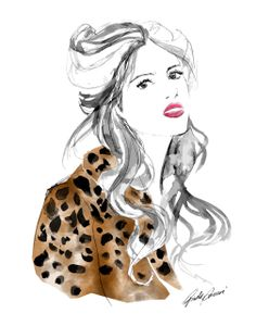 Chiara Nasti - fashion blogger