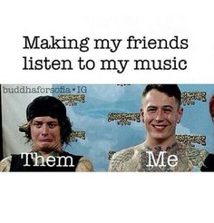 Bands, Asking Alexandria, Ben Bruce, James Cassels