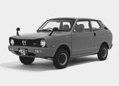 Subaru Rex ★★★ FastLane ★★★ https://www.facebook.com/fastlanetees  The place for #JDM Tees, pics, vids, memes & More