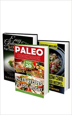 The newest tool for weight loss. New in Free Trial! Low Carb Blog, Low Carb Diet, Paleo Diet, Slow Cooker Recipes, Diet Recipes, Paleo Cookbook, Weight Loss Smoothie Recipes, Diet Books, How To Lose Weight Fast