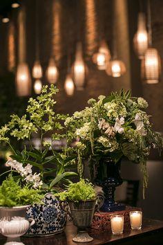 11-decoracao-de-casamento-mariana-bassi-estacao-sp