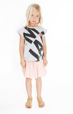 vêtements pour enfants Little Marc Jacobs / Little Marc Jacobs clothing for children