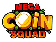 megaCoin1.png