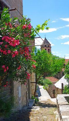 Why you HAVE to visit Omis: http://bbqboy.net/visit-omis-croatias-adventure-capital-favorite-small-town-croatia/ #omis #croatia