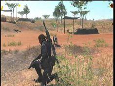 Metal Gear The Phanton Pain Xbox360 Capturar o Chacal Lendario