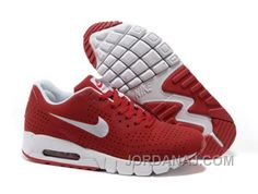 promo code 35ed7 a0f5c Mens Nike Max 90 Current Moire M90CM012